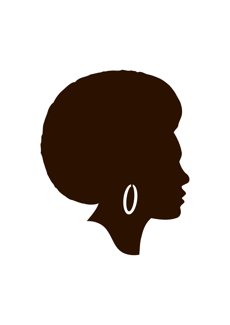 Free Head Silhouette Cliparts, Download Free Clip Art, Free Clip Art on  Clipart Library